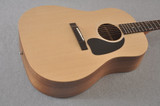 Gibson G-45 Acoustic Guitar Generation Collection Player Port