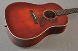 Eastman E10SS/v Acoustic Guitar Adi Top Antique Varnish