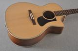 Eastman PCH2-GACE Acoustic Guitar Starter Kit - Solid Spruce Top