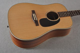Eastman PCH2-D Acoustic Guitar Starter Kit - Solid Spruce Top
