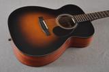 Eastman OM Acoustic Guitar Orchestra E10OM Adi Top Sunburst