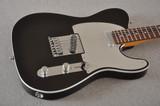 Fender Ultra Telecaster American Electric Guitar USA - Texas Tea