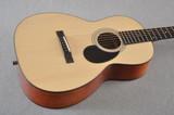 Eastman E10OO Acoustic Guitar Adirondack Top Hand Scalloped