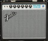 """Fender '68 Custom Vibro Champ® Reverb - 5 Watts - 10"""" Speaker"""