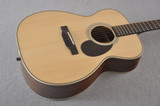 Eastman OM Acoustic Guitar Orchestra E20OM Adi Top Hand Scalloped