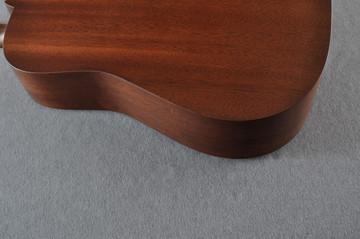 Martin D-15M Solid Mahogany Dreadnought Acoustic Guitar - #2081235 - View 6