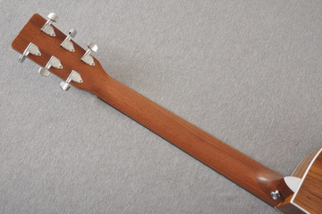 Martin Road Series - Acoustic Electric Guitar GPC-13E - 2258596 - View 7