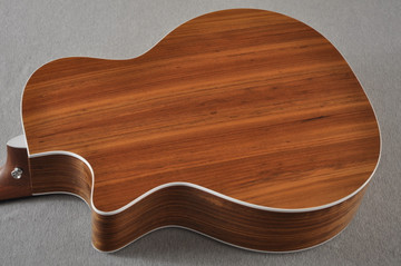 Martin Road Series - Acoustic Electric Guitar GPC-13E - 2258596 - View 9