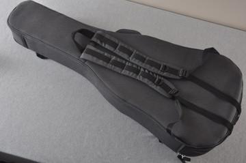 Martin Road Series - Auditorium Model Guitar - 000-13E - 2285327 - View 12