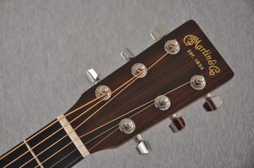Martin Road Series - Auditorium Model Guitar - 000-13E - 2285327 - View 5