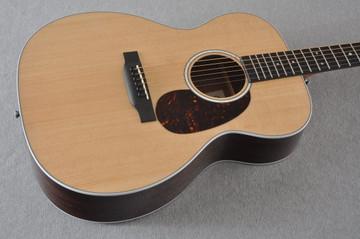 Martin Road Series - Auditorium Model Guitar - 000-13E - 2285327