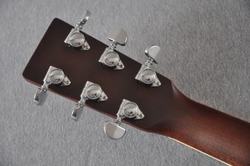 Martin HD-35 Dreadnought Standard Acoustic Guitar #2247741 - View 12