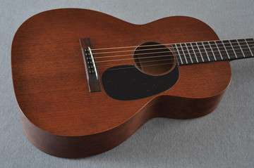 Martin 00-17 Authentic 1931 Acoustic Guitar #2191195 - Top