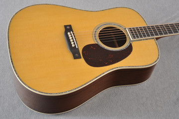 Martin D-42 For Sale - Acoustic Guitar - Dreadnought - #2264225 - Beauty