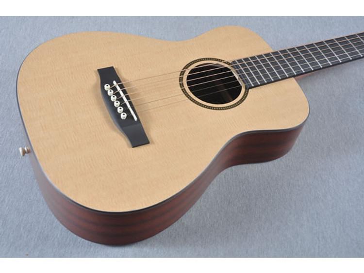 Little Martin LXM Acoustic Guitar
