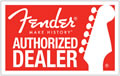 Fender American Performer Guitars For Sale | Reno's Music | Fishers, Indiana