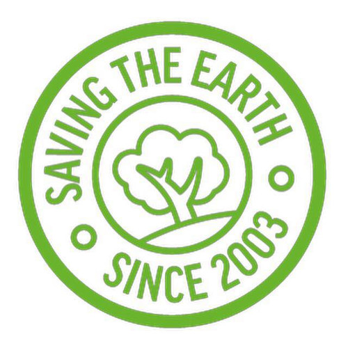 The Original Poop Bags® Saving the Earth since 2003.