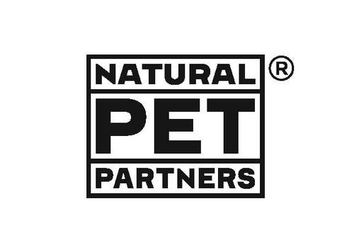 Natural Pet Partners Logo