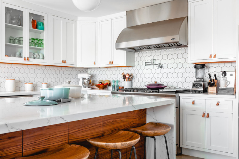 7 Ways to Create a Healthier and More Eco-friendly Home