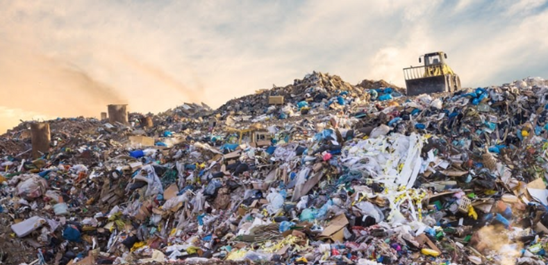 Strategies to Reducing The Amount of Waste Your Business Produces