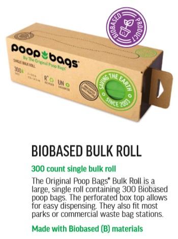 bio-based-bulk-roll.jpg