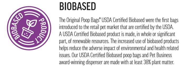 biobased.jpg