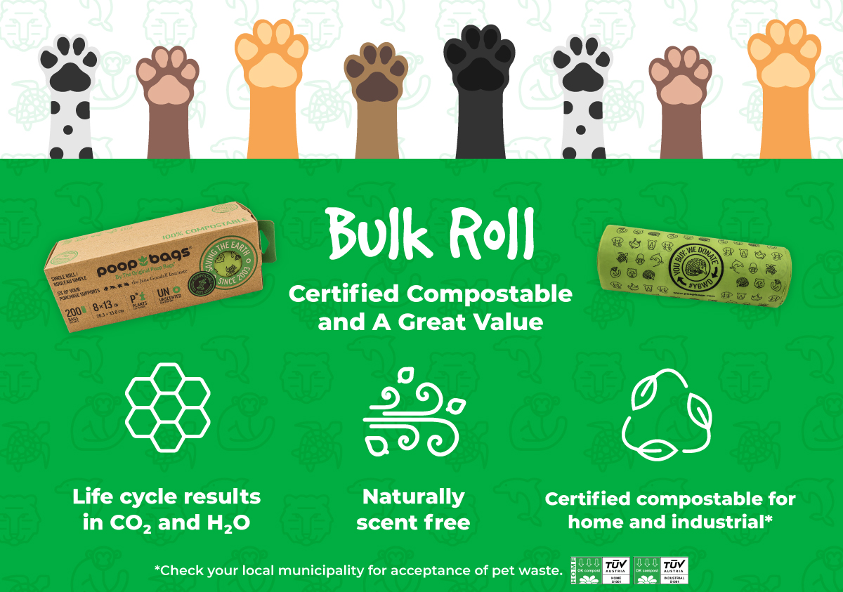 bulk-roll3.jpg