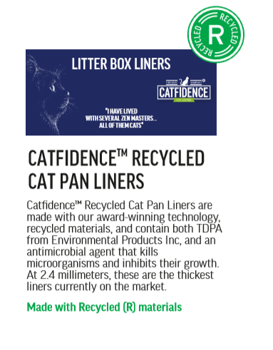 catfidence-cat-pan-liners.png