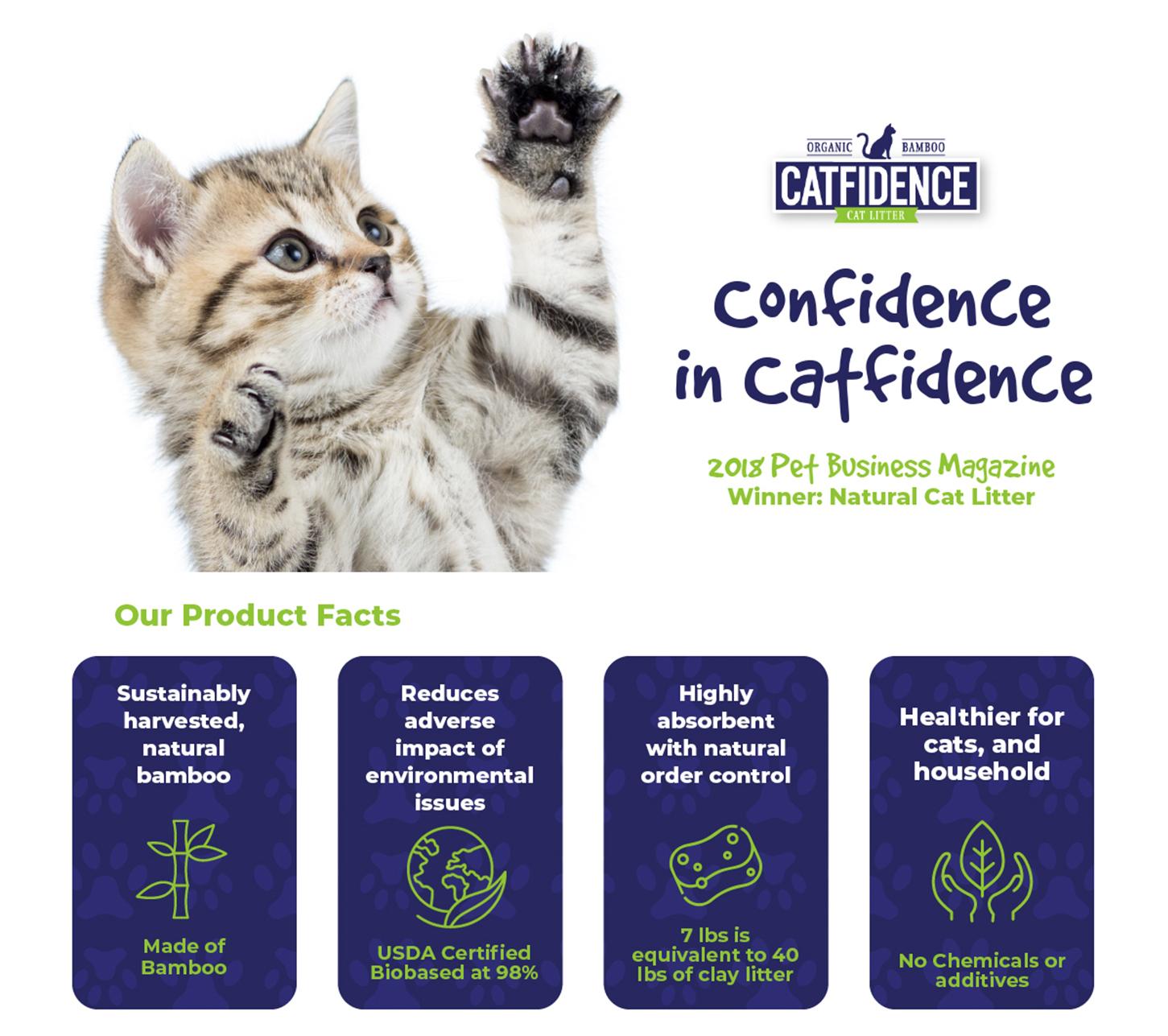 catfidence1.jpg