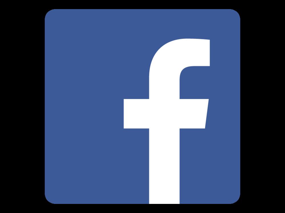 facebook-logos-png19751.png