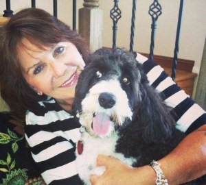 Entrepreneurial Spotlight: Janet Folk with Dogtopia South Coast