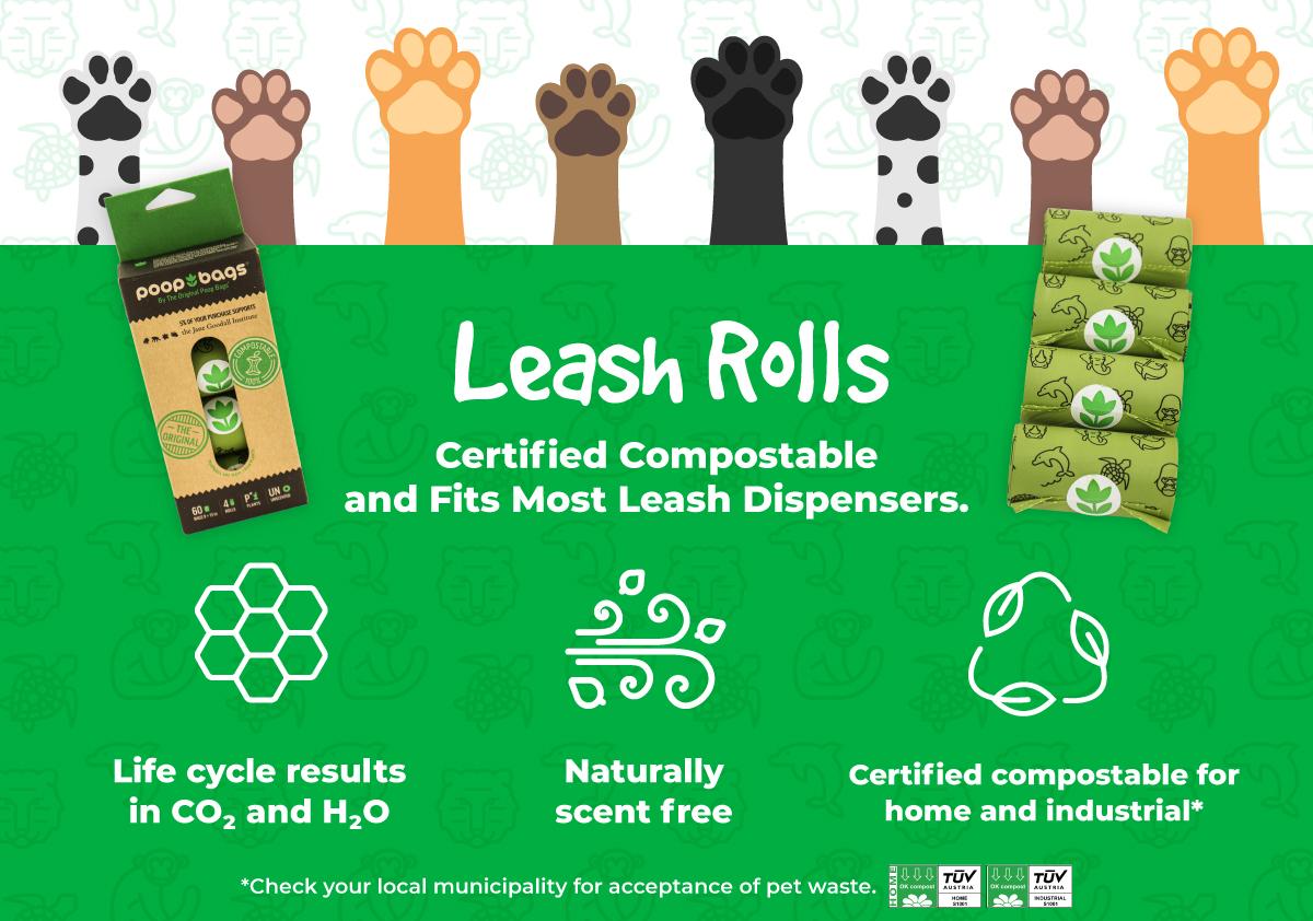 leash-rolls3.jpg