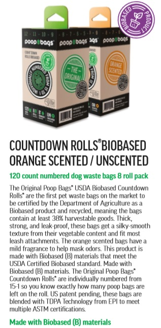 scented-rolls.jpg