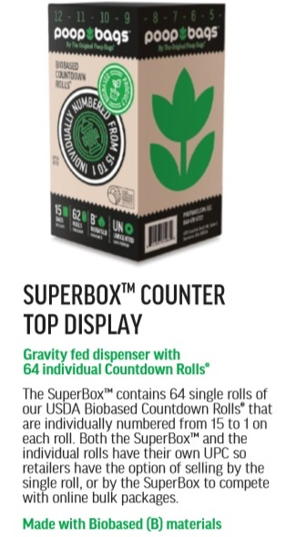 superbox-counter-top-display.jpg