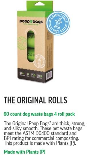 the-original-rolls.jpg