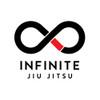 Infinite Jiu-Jitsu