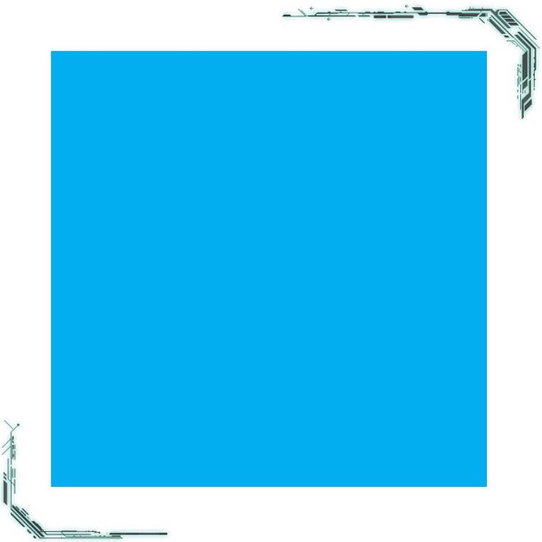 GC Ink 088 - Blue Ink