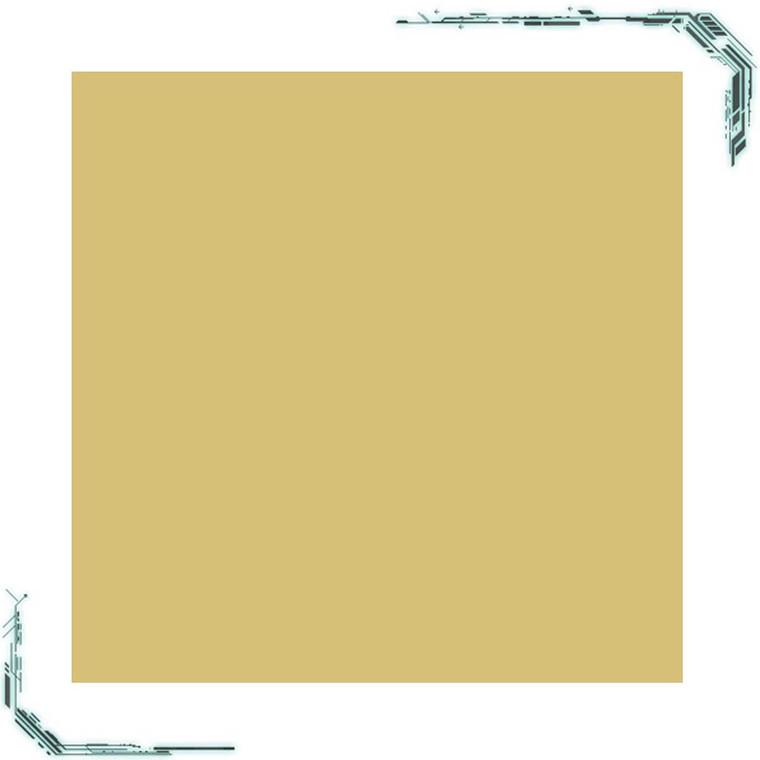 GC 097 - Pale Yellow
