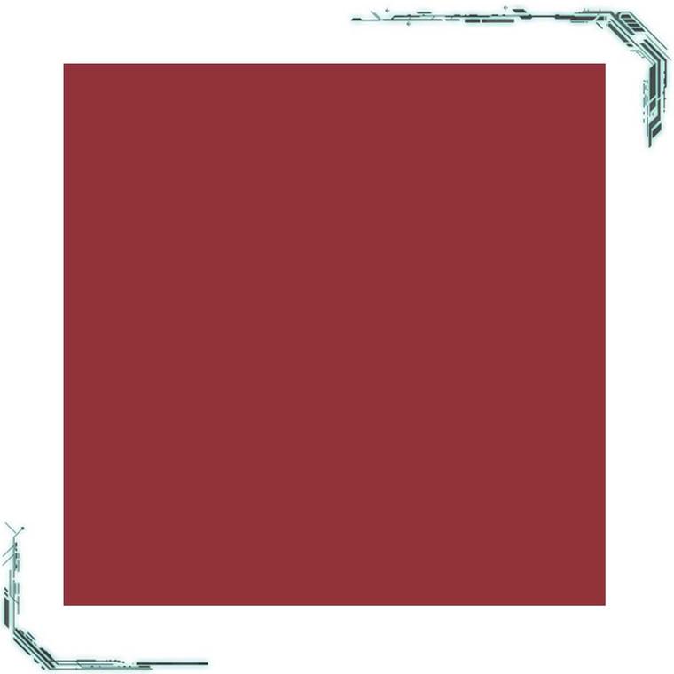 GC Extra Opaque 141 - Heavy Red