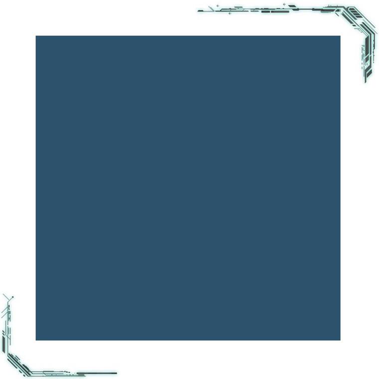 GC Extra Opaque 143 - Heavy Blue