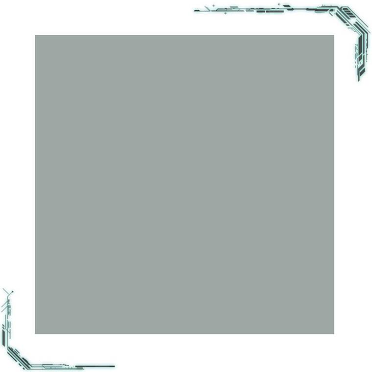GC Extra Opaque 144 - Heavy Bluegrey
