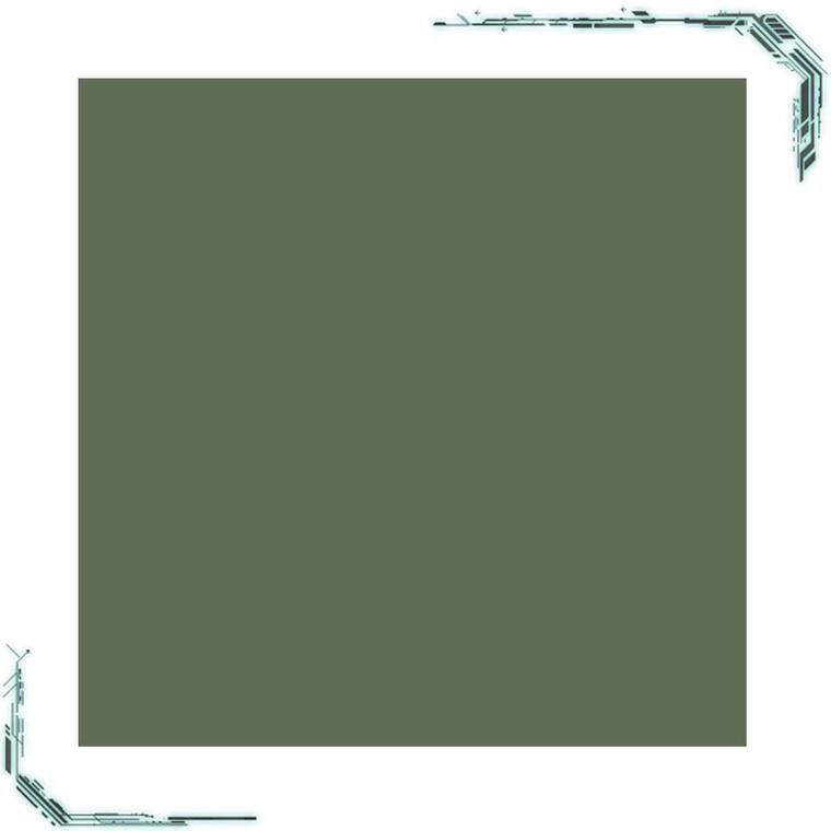 GC Extra Opaque 145 - Heavy Grey