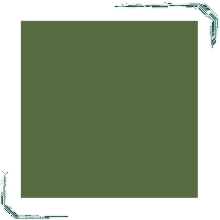 GC Extra Opaque 146 - Heavy Green