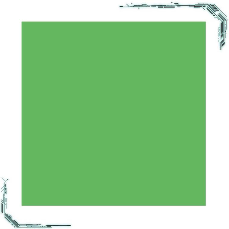 GC Wash 205 - Green Shade Wash