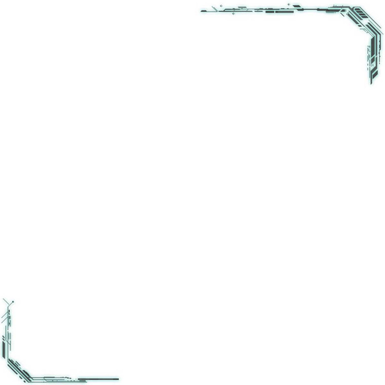 GC 001 - Dead White