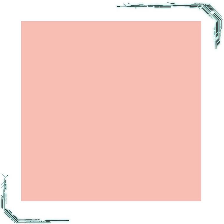 GC 003 - Pale Flesh