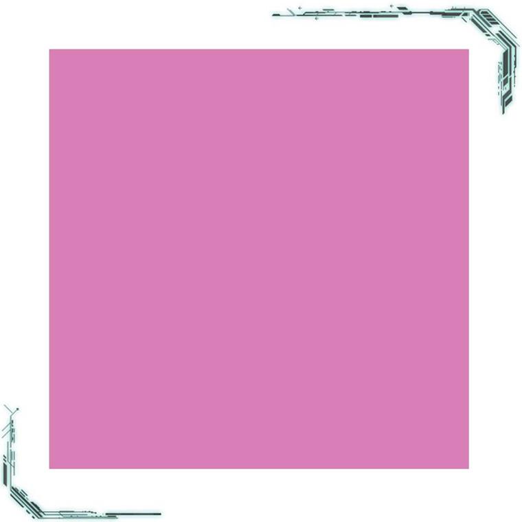 GC 013 - Squid Pink