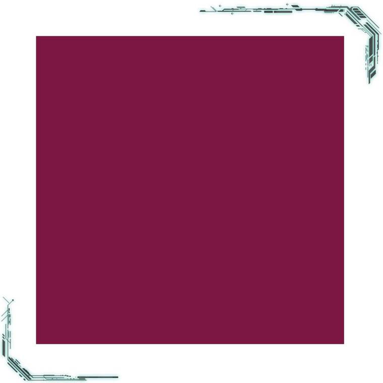 GC 014 - Warlord Purple