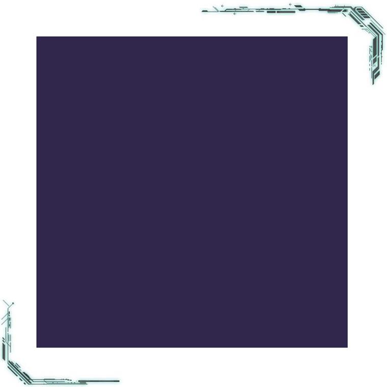 GC 015 - Hexed Lichen