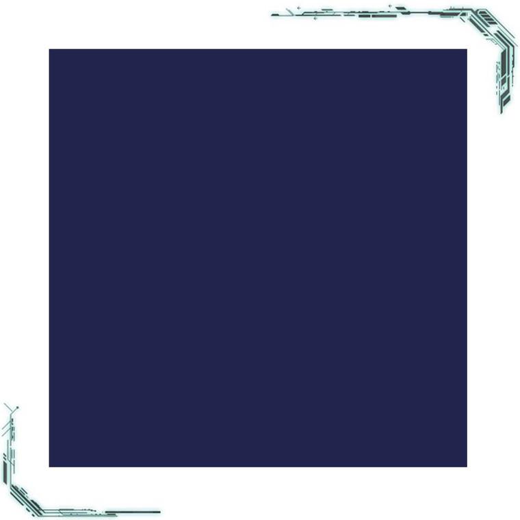 GC 016 - Royal Purple